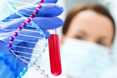 Dịch vụ thám tử lấy mẫu ADN